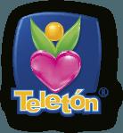 Teletón Logo