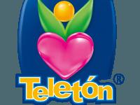 Ministerio de Gobernación rechaza la queja introducida por Los Pipitos contra Fundación Teletón