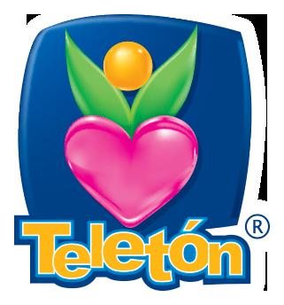 Logo Vector Smart Object